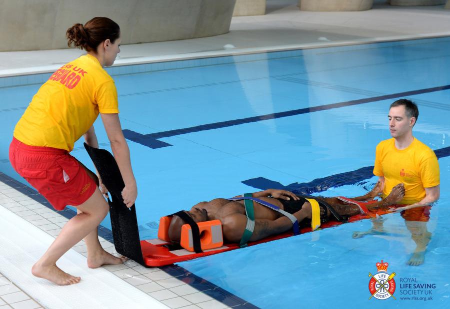 5b7a277f730 PXB – A pool lifeguards new best friend